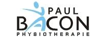 Paul Bacon Physiotherapie